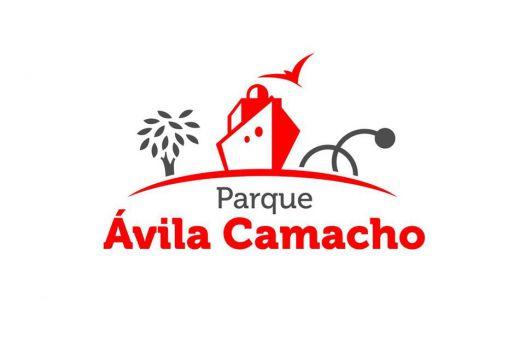 Ávila Camacho Park