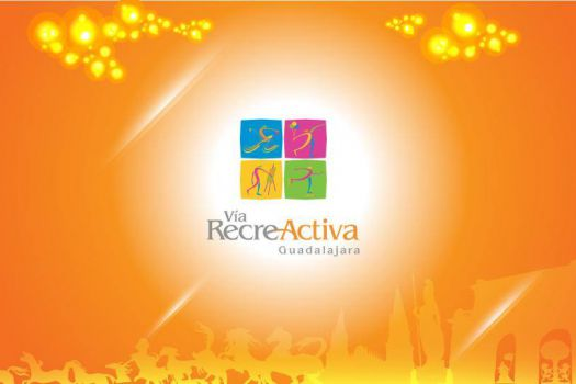 La Via RecreActiva