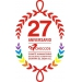 Organization in Guadalajara : Comité Humanitario de Esfuerzo Compartido Contra El Sida A.C