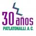 Organization in Guadalajara : Patlatonalli A.C.