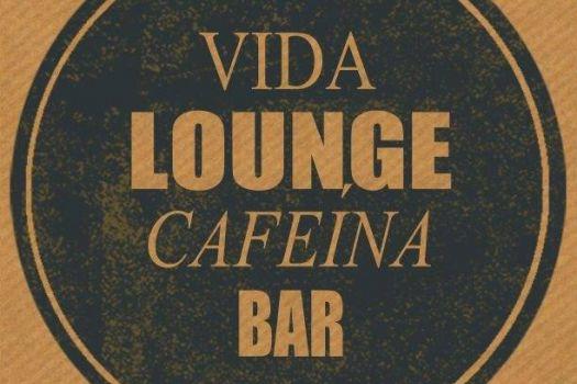 Vida Lounge