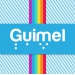 Organization in Mexico City : Guimel