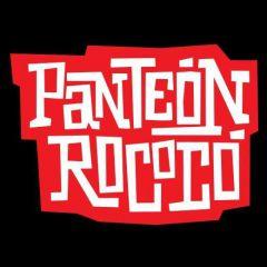 Click to see more about Panteón Rococó