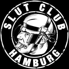 Click to see more about Frühfick Club, Hamburg
