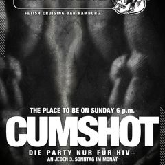 Click to see more about Cum Shot, Hamburg