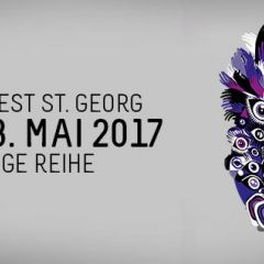 Click to see more about Stadtfest St. Georg