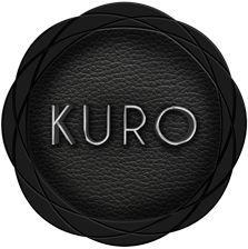 Small image of Kuro, Fort Lauderdale