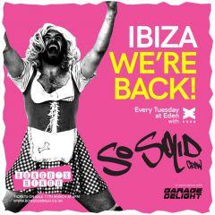 Click to see more about Bongo's Bingo, Ibiza