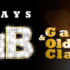 RnB - Garage & Old Skool Classics
