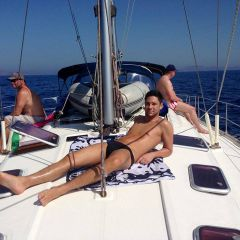 Click to see more about GaySail Exclusive Ibiza