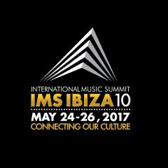 Click to see more about International Music Summit