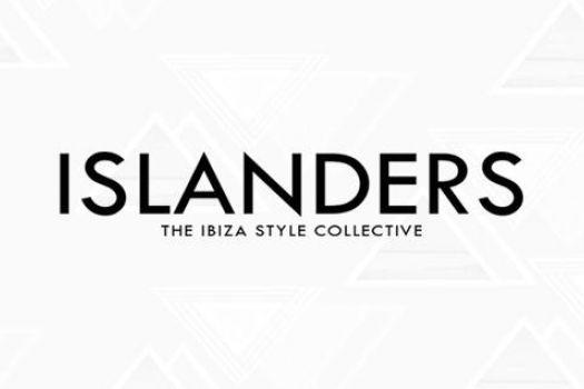 Islanders Ibiza