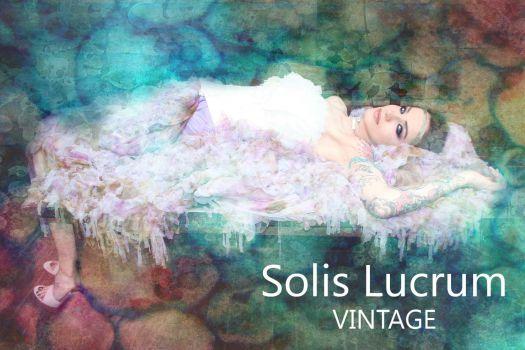 Solis Lucrum