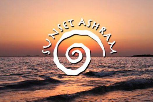 Sunset Ashram