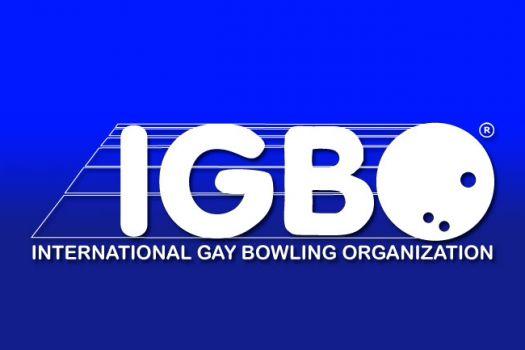 International Gay Bowling Association