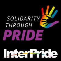 Organization in United States : InterPride