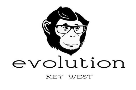 Evolution Key West