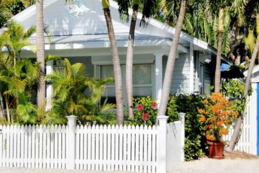 Key West Hideaways