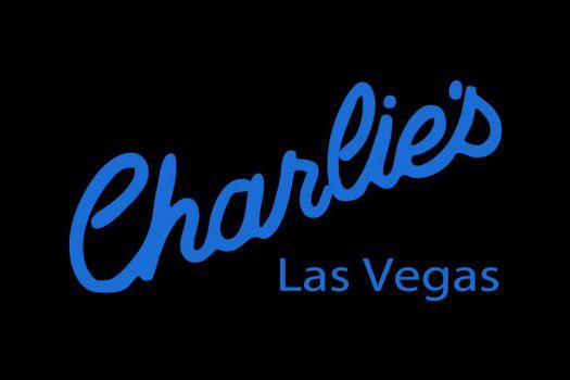 Charlie's Las Vegas, Las Vegas