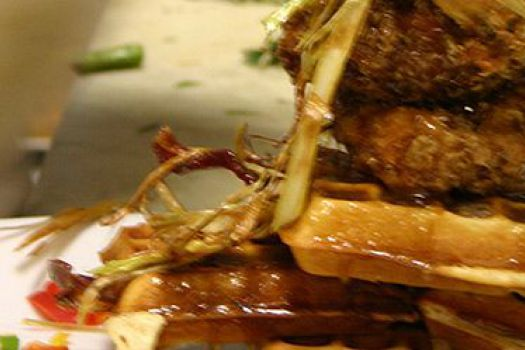 Small image of Hash House A Go Go, Las Vegas