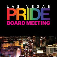 Click to see more about SNAPI Board Meeting, Las Vegas