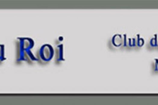 Organization in Montreal : Les Fous du Roi Curling Club