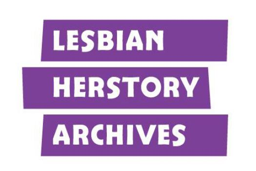 Organization in New York City : Lesbian Herstory Archives