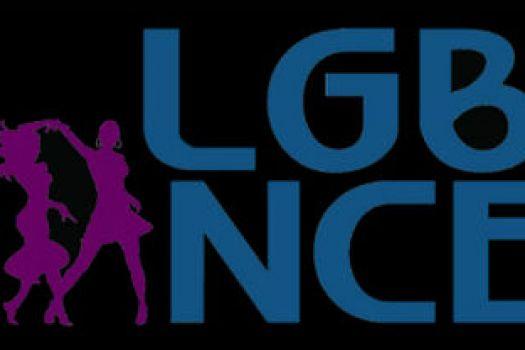 Organization in Toronto : LGBT Dance