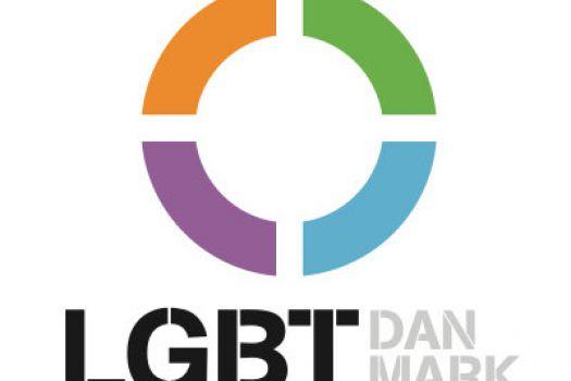 Organization in Copenhagen : LGBT Denmark