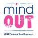 Organization in Brighton : MindOut