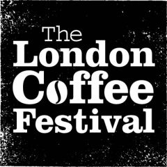 Click to see more about London Coffee Festival, London