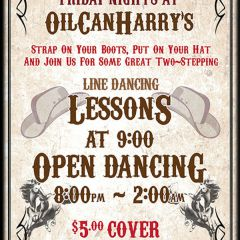 Click to see more about Friday Night Country Dancing, Los Angeles