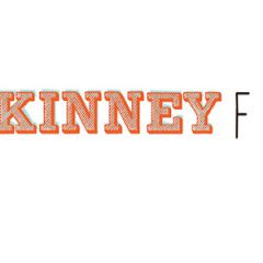 Click to see more about Abbot Kinney Festival, Los Angeles
