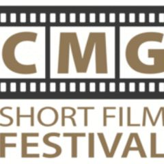 CMG Short Film Festival