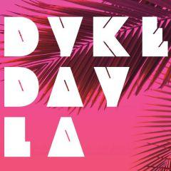 Dyke Day