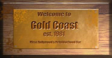 Small image of Gold Coast, Los Angeles