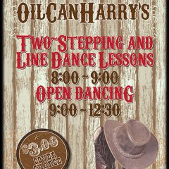 Click to see more about Tuesday Night Country Dancing, Los Angeles