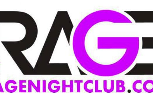 Rage Nightclub