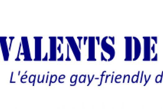 Organization in Montpellier : Los Valents de Montpellier