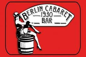 Small image of Berlin Cabaret, Madrid