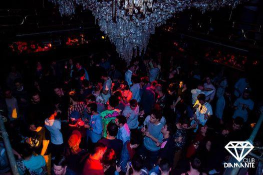 madrid lesbian gay nightlife bars clubs ellgeebe
