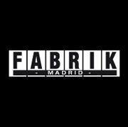 Small image of Fabrik, Madrid