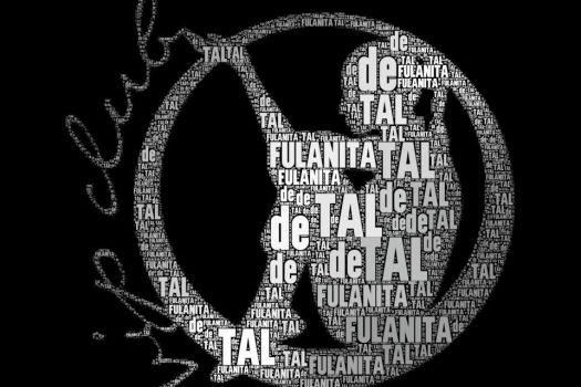 Fulanita VIP Club, Madrid