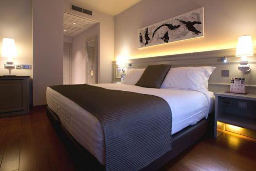 Hotel Preciados