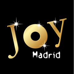 Click to see more about The Classic, Madrid