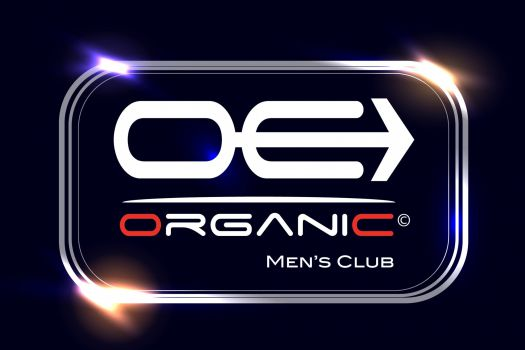 Organic Men's Club, Madrid