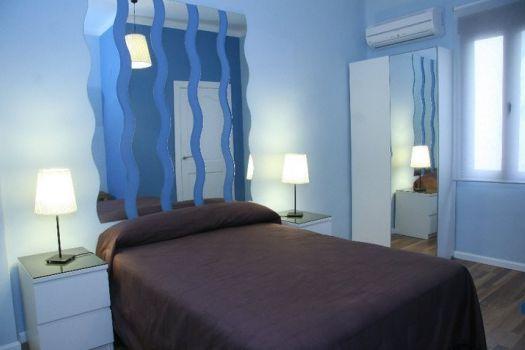 Room Pride Hotel Madrid
