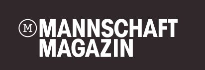Organization in Switzerland : Mannschaft Magazin