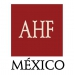 Organization in Mexico City : AHF Mexico (AIDS Healthcare Foundation)