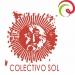 Organization in Mexico City : Colectivo Sol